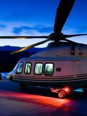 Helicopter_HERO-e1461616695843